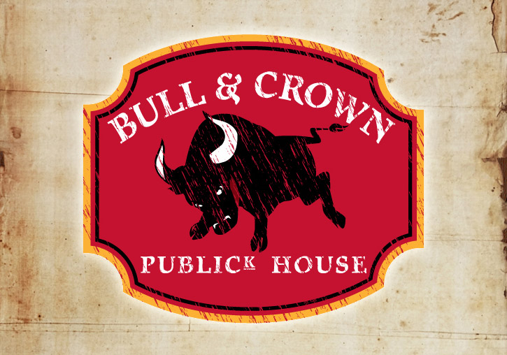 Bull & Crown Publick House