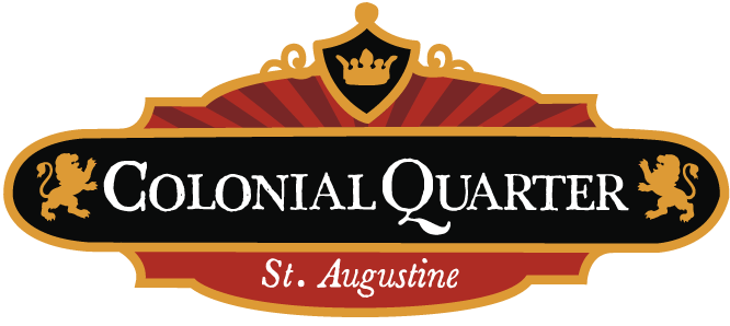 Colonial Quarter Saint Augustine